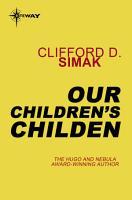 Our Children s Children PDF