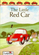 The Little Red Car PDF