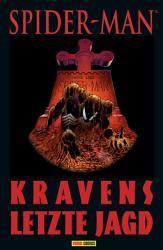Spider Man  Kravens letzte Jagd PDF