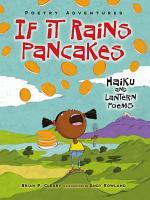 If It Rains Pancakes PDF