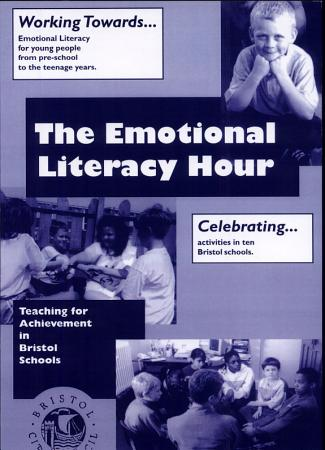 The Emotional Literacy Hour PDF