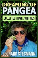 Dreaming of Pangea PDF