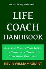 Life Coach Handbook