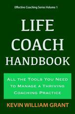 Life Coach Handbook PDF