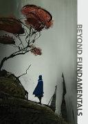Beyond Art Fundamentals PDF