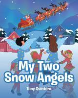 My Two Snow Angels PDF