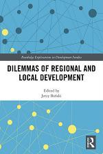 Dilemmas of Regional and Local Development