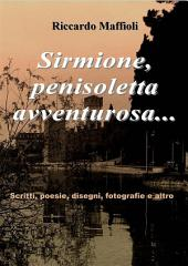 Sirmione, penisoletta avventurosa