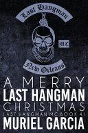 A Merry Last Hangman Christmas PDF