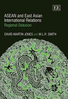 ASEAN and East Asian International Relations PDF