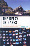 The Relay of Gazes