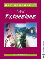New Extensions PDF