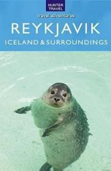 Reykjavik Iceland Its Surroundings Book PDF