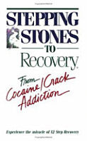 Stepping Stones to Recovery PDF