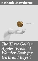 The Three Golden Apples (From: