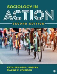 Sociology In Action Book PDF