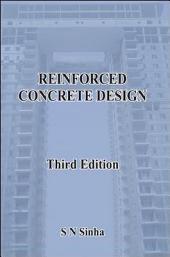 Reinforced Concrete Design, 3e