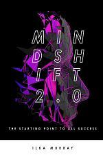 MINDSHIFT 2.0