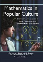 Mathematics in Popular Culture
