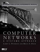 Network Simulation Experiments Manual: Edition 2