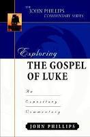 Exploring the Gospel of Luke PDF