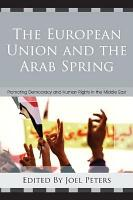 The European Union and the Arab Spring PDF