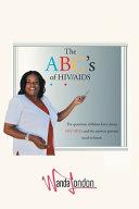 The ABC s of HIV AIDS PDF