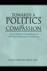 Towards a Politics of Compassion