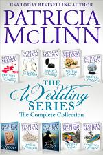 The Wedding Series: The Complete Collection