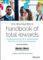 The WorldatWork Handbook of Total Rewards PDF