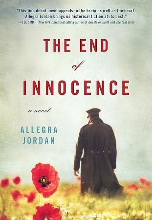 End of Innocence PDF