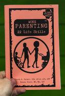 Woke Parenting #3