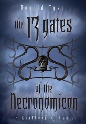 The 13 Gates of the Necronomicon PDF