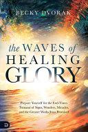 The Waves of Healing Glory PDF