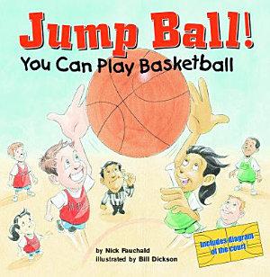 Jump Ball  PDF