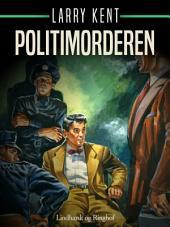 Politimorderen