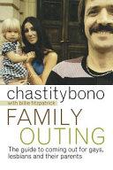 Family Outing PDF