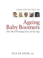 Ageing Baby Boomers PDF