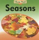 Seasons PDF