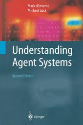 Understanding Agent Systems: Edition 2