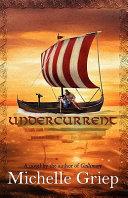 Download Undercurrent Book