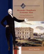 Alexander Hamilton's Economic Plan