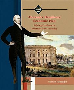 Alexander Hamilton s Economic Plan PDF