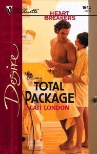 Total Package Book