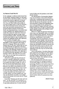 Microform Review PDF