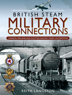 Military Connections PDF