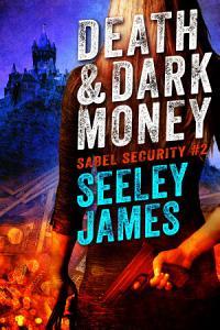 Death and Dark Money Book