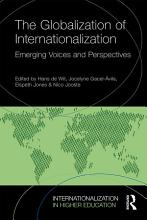 The Globalization of Internationalization PDF