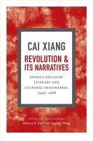 Revolution and Its Narratives PDF