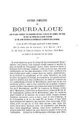 Les Évangiles et la critique au XIXe siècle